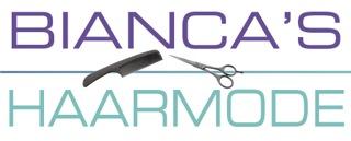 Bianca's Haarmode